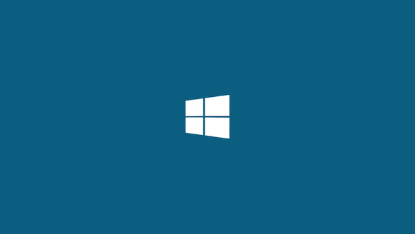 3RVX- Windows -Logo