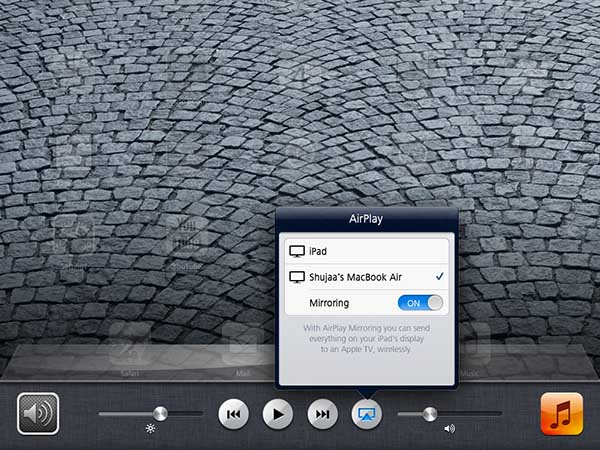 Airplay-Mirroring-iOS 6-2