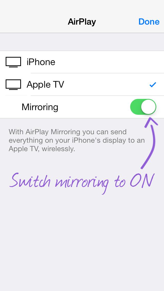 Airplay-Mirroring-iOS7- 2