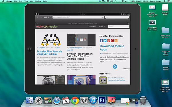 Airplay-Mirroring-iPad-Mac