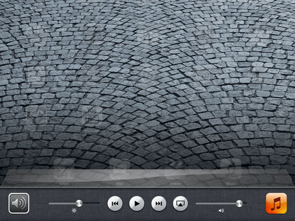 Airplay-mirroring-iOS-6-1