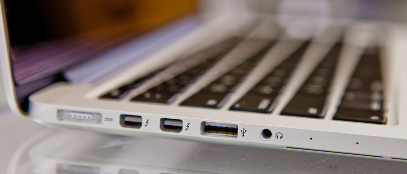 Find Out Which Apps Drain The Battery Most in OS X Mavericks