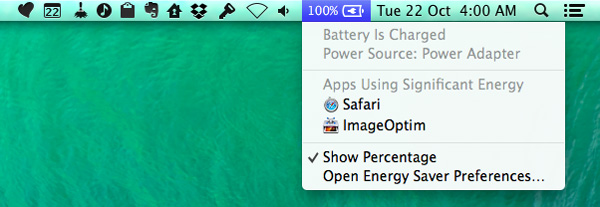 Apps-Draining-Battery-Mavericks-Menu-Bar-2