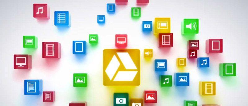 How To Fix Google Drive Crashing Finder In OS X Mavericks