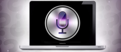 How To Enable Offline Dictation in OS X Mavericks