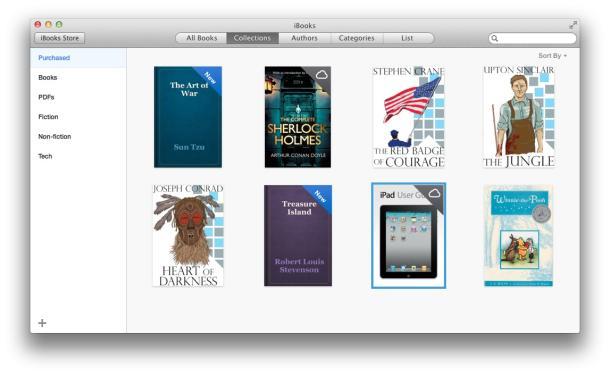Tips-iBooks-Mavericks-1
