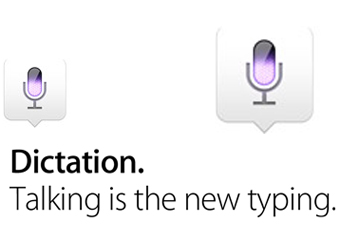 Offline-Dictation-Mac-Apple