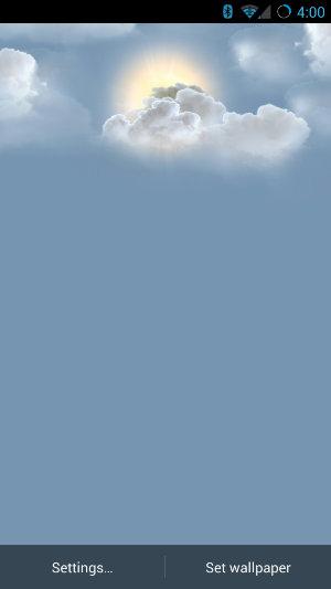 WeatherWallpaper-Stormfly