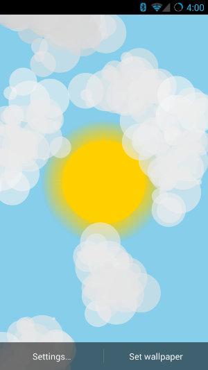 WeatherWallpaper-Weather-Live-Wallpaper