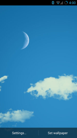 WeatherWallpaper-Weather-Sky-Live-Wallpaper