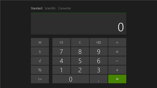 windows-8.1-calculator-app