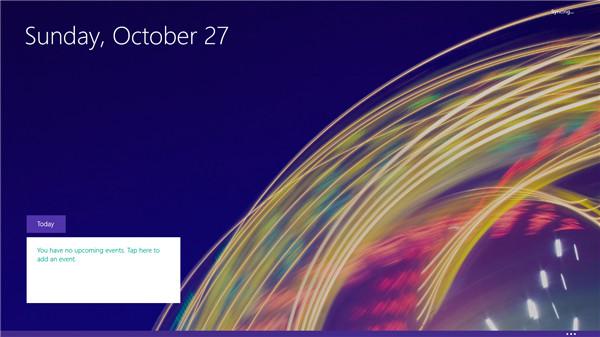 windows-8.1-calendar-app