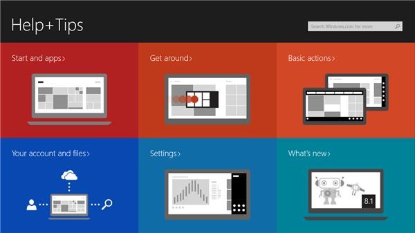 windows-8.1-help-tips