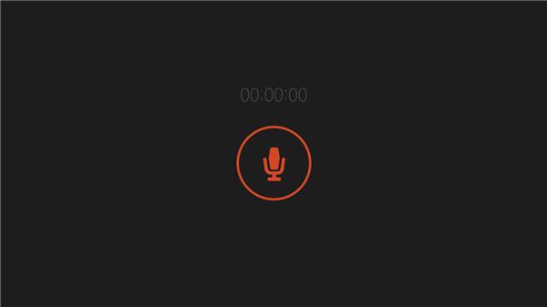 windows-8.1-sound-recorder-app