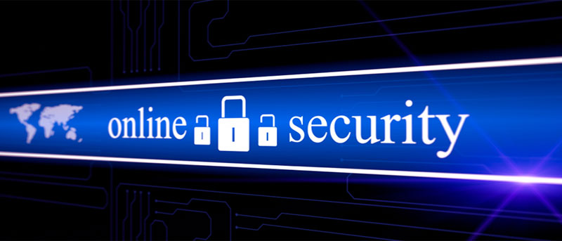 What is Cryptolocker and How Do You Prevent It?