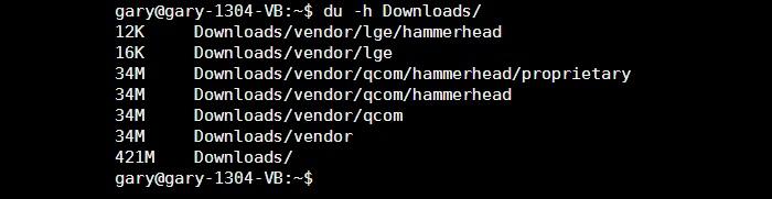 du-h-downloads