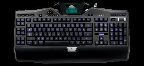 gamingpc-keyboard