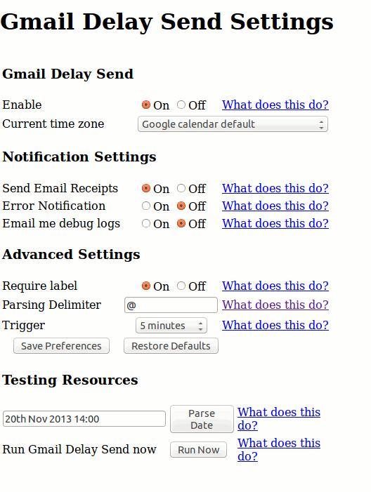 google-script-gmail-delay-send-options