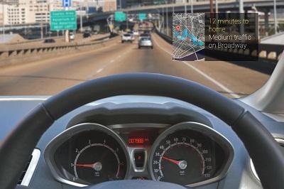 googleglass-driving