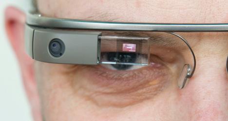googleglass-spy