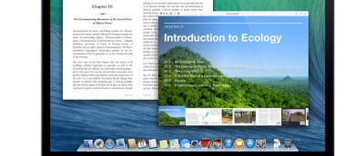 Here's How To Make iBooks Read Aloud To You In OS X Mavericks