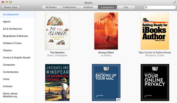 iBooks-Read-Aloud-Mac-List