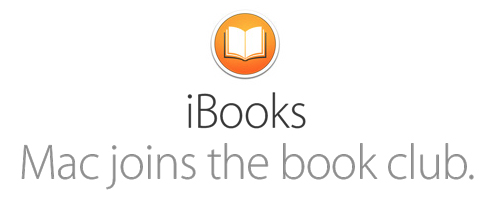 iBooks-Read-Aloud-Mac-Main