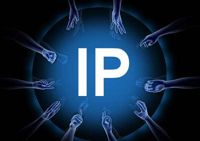 internetprotocol-ip