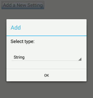 mobile-firefox-new-string