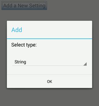mobile-firefox-new-string