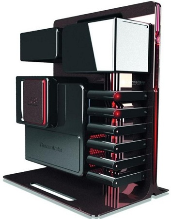 pctablet-modular