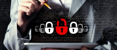 Enhance Your Online Security. 7 Encryption Tools to Protect Your Data