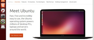 What is a Linux Distribution and How to Choose the Best One