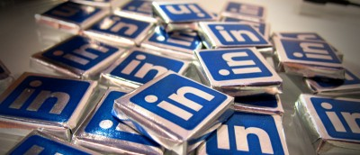 Tired of All Those LinkedIn Emails? Here's How to Unsubscribe Them All At Once