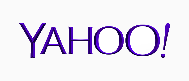Secure Your Yahoo Account With Second Sign-in and App Password