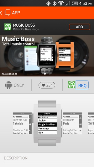 5PebbleApps-Music-Boss