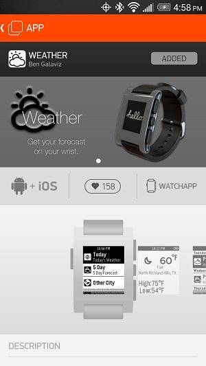 5PebbleApps-Weather