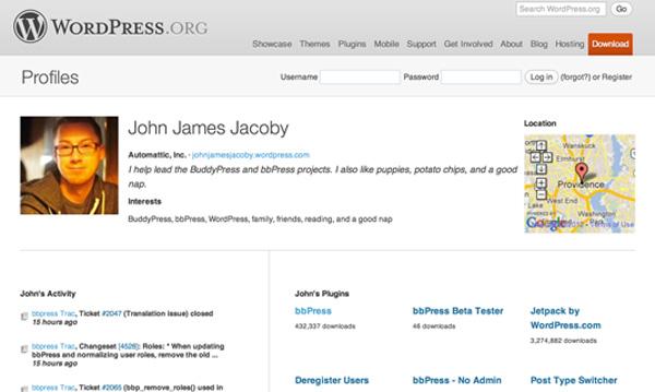 6-Uses-Wordpress-Buddypress