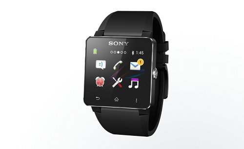 BuySmartWatch-Sony-SmartWatch2