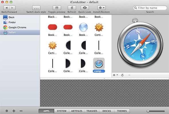 Change-Folder-Icons-Icondubber