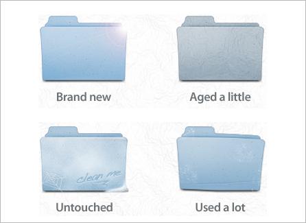 Change-Folder-Icons-Main