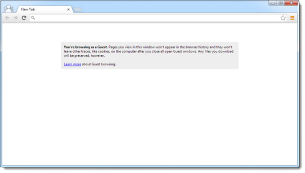 Chrome-Guest-Browsing-2