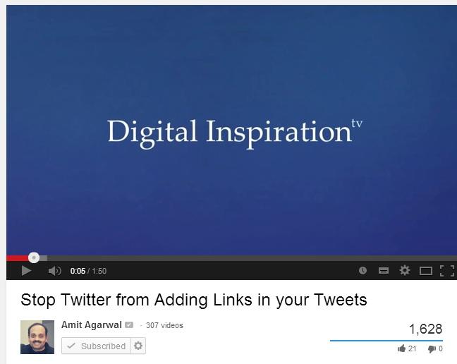 DigitalInspiration