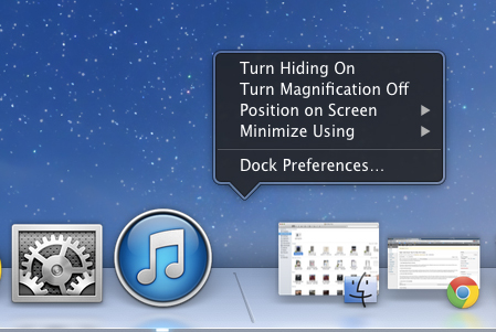 Eight-Little-Known-Tips-Mac-OS-X-Dock-Contextual-Meni
