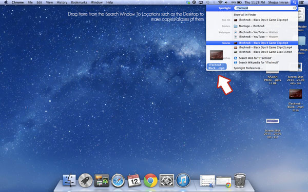 Eight-Little-Known-Tips-Mac-OS-X-Drag-Items-From-Spotlight