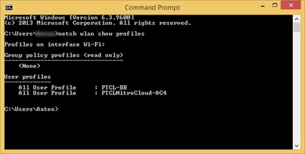 Forget-Wifi-Windows-8.1-Screenshot1