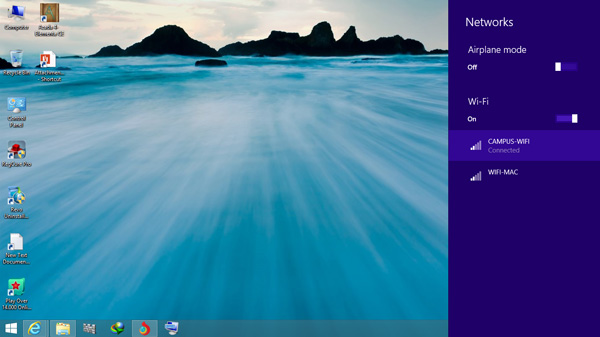 Forget-Wifi-Windows8.1-Main