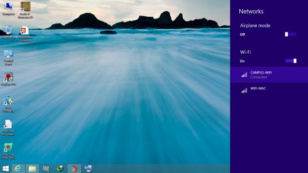 Forget-Wifi-Windows8.1-Main