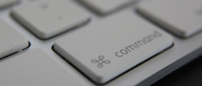 How To Use Hot Keys To Launch Applications in OS X
