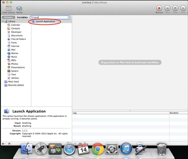 Keyboard-Shortcuts-Mac-Launch-Application